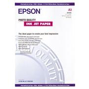 Papier photo couché Epson A3 100 g - 100 feuilles