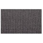 Guzzler carpet 90 x 150 cm, anthracite