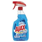 Spray of 750 ml Ajax for windows and surfaces