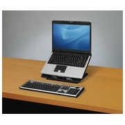 Laptoptrager Fellowes