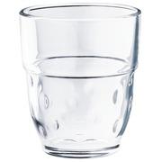 Glas Oxygen