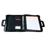 Sleeve Exafolder - paper block holder Exacompta
