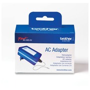 Sector adapter AD24ESEU for label writer Brother