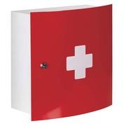 Parapharmazeutik mit einzigem Tür Design Esculape