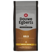 Paquet de 1 kg café Fresh Brew Gold moulu