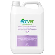 Bottle of 5 L hand soap Ecover lavender
