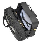 Targus CityGear XL Laptop Roller - sacoche pour ordinateur portable