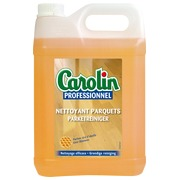 Carolin revitalizing cleaning product 5 litres