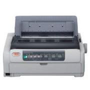 OKI Microline 5791eco - imprimante - monochrome - matricielle