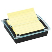 Post-it Z-notes dispenser, large size
