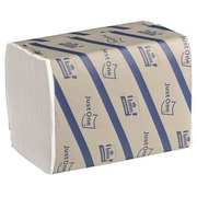 Napkins Tork 2 layers - pack of 1000