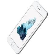 Apple iPhone 6s - zilver - 4G - 32 GB - CDMA / GSM - smartphone