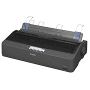 Epson LX 1350 - imprimante - monochrome - matricielle
