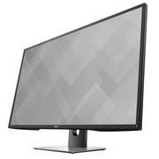 Dell P4317Q - écran LED - 4K - 43