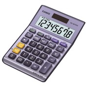 Calculator Casio MS-88TERII