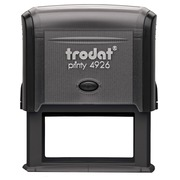 TRODAT Printy 4926 - multi color