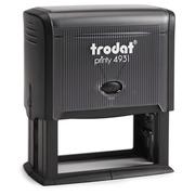 TRODAT Printy 4931 - multi color