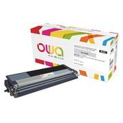 Toner Armor Owa kompatibel Brother TN325 scwharz für Laserdrucker