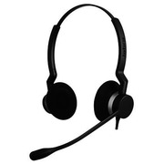 Headset JABRA Biz 2300 2 oorplaten