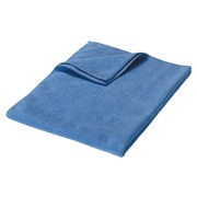 Microfibre mops blue - Pack of 2