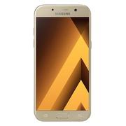 Samsung Galaxy A5 (2017) - SM-A520F - goud - 4G HSPA+ - 32 GB - GSM - smartphone