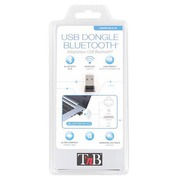 USB Dongle Bluetooth Integral