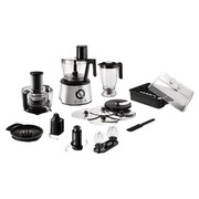 Philips Avance Collection HR7778 Compact 2 in 1 setup - Küchenmaschine - 1300 W