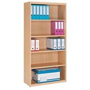 Altys, high shelf cabinet
