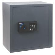 Electronic vault 29 L