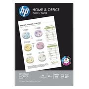 HP Home & Office Paper - papier ordinaire - Boîte de 5x 500 feuilles