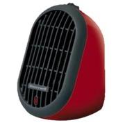 Honeywell HCE100E - verwarming