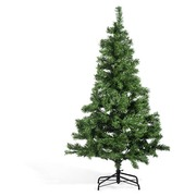 Sapin artificiel Canadien - 180 cm