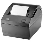 HP Value Receipt Printer II - Belegdrucker - monochrom - direkt thermisch
