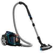 Philips PowerPro Expert FC9744 - vacuum cleaner - canister