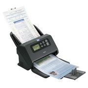 Canon imageFORMULA DR-M260 - documentscanner - bureaumodel - USB 3.1 Gen 1
