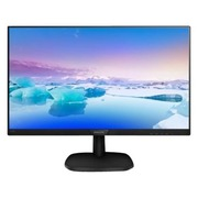 Philips V-line 243V7QDSB - écran LED - Full HD (1080p) - 24