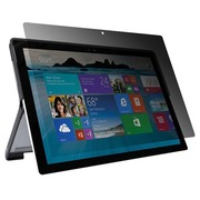 Targus Privacy Screen tablet PC privacyfilter