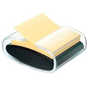 Dispenser Z-notes Pro Post-it