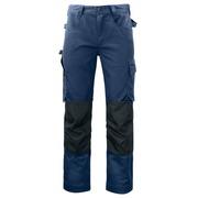 5532 Worker Pant Marine C42