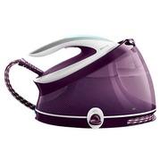 Philips PerfectCare Aqua Pro GC9315 - steam generator iron - sole plate: T-ionicGlide