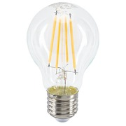LED lamp filament standard E27 7W