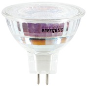 Reflector LED - GU5 3 5,5W