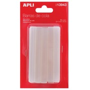 EN_APLI BATONS DE COLLE 11MM 10X