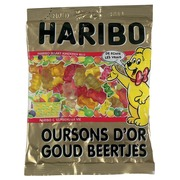 EN_HARIBO OURSON D'OR 200GR