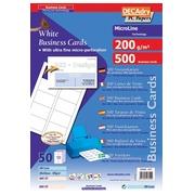 EN_P.500 CARTES VISITE BLANC 200G
