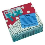 EN_DISP.500 FIXE-TOUT NOVAFIX