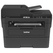 Multifunctional 4 in 1 laserprinter Brother MFC-L2730DW
