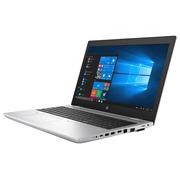 HP ProBook 650 G4 - 15.6