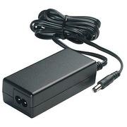 Netwerkadapter voor Polycom VVX 300/400