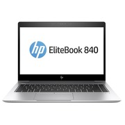 HP EliteBook 840 G5 - 14